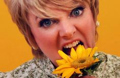 Confessions of a Prairie Bitch, with Alison Arngrim - Long Center for the Performing Arts APR 28 - MAY 3