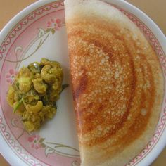 Dosa - Anjappar Chettinad Indian Restaurant - Zmenu, The Most Comprehensive Menu With Photos