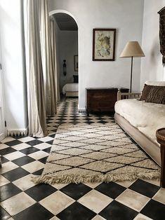 Cet été, j'ai démarré mes vacances au Maroc, à Essaouira. Je ne connaissais pas…
