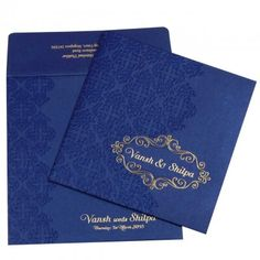 Find beautiful shimmery finish paper Foil Stamped Invitations here. Browse our website for more Indian wedding cards. Marriage Invitation Card, Indian Wedding Invitation Cards, Handmade Wedding Invitations, Letterpress Wedding Invitations, Destination Wedding Invitations, Printable Wedding Invitations, Wedding Invitation Design, Invite, Invitation Wording