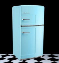 Gravidez saudável! Uma geladeira recheada para chamar de minha