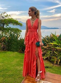 40 Latest Women Dresses Fashion Outfit Ideas For 2019 Pretty Prom Dresses, Ball Dresses, Beautiful Dresses, Nice Dresses, Evening Dresses, Summer Dresses, Formal Dresses, Awesome Dresses, Beautiful Women