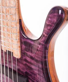 csrguitars2   Mod Bass