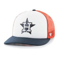 592dd41082b 63 Best Houston Astros Hats images in 2019