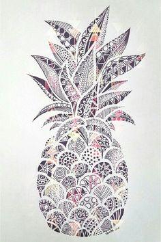 dessin-de-mandalas-a-imprimer-04 #mandala #coloriage #adulte via dessin2mandala.com