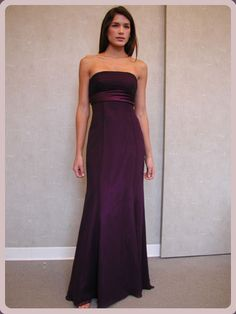Is this the color? Would you go long/short?   Google Image Result for http://www.dreamweddings.uk.com/images/jlm/5774_main.jpg