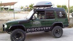 olx farol discovery 2003 - Pesquisa Google