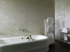 700_soho-berlin-rough-bath-10