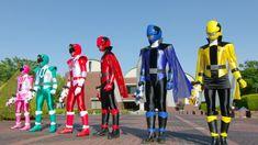New Power Rangers, Kamen Rider, Darth Vader, Superhero, Fictional Characters, Life, Fantasy Characters