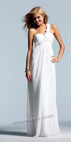 Plus linen dress 6787