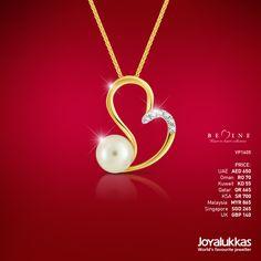 Heart Jewelry, Hangers, Heart Shapes, Gold Necklace, Gems, Pendants, Jewels, Jewellery, Diamond