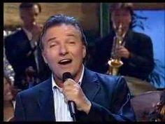 Karel Gott - Einmal Um Die Ganze Welt 2005 (+zoznam videí)