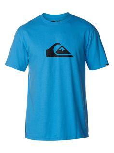 2af8eca6b06 Afbeeldingsresultaat voor t shirts quicksilver Camisetas Masculinas