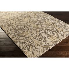 CAN-2013 - Surya | Rugs, Pillows, Wall Decor, Lighting, Accent Furniture, Throws