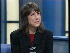 Judith Durham