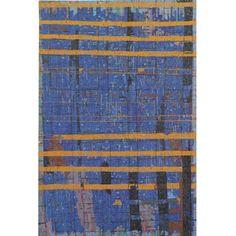 Udomsak Krisanamis #art #painting