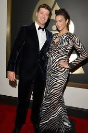 Robin Thicke, Paula Patton split after eight years of marriage - NY Daily News. Robin Thicke Wife, Night To Shine, Paula Patton, Black Tie Affair, Old Singers, Music People, Golden Globe Award, Chris Brown, Red Carpet Fashion