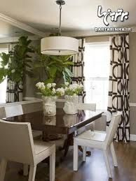 Wonderful Awesome Amazing Wall Mirror Design Ideas For Dining Room. Awesome Design