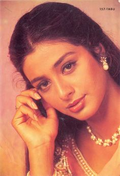 Beautiful Indian Actress, Beautiful Women, Vintage Bollywood, Retro 1, Indian Heritage, Tabu, Cute Beauty, Bollywood Stars, Bollywood Actress