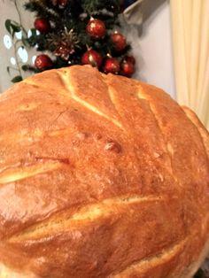Bread, Food, Breads, Baking, Meals, Yemek, Sandwich Loaf, Eten