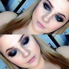 1000 Images About Makeup Anastasia Beverly Hills On