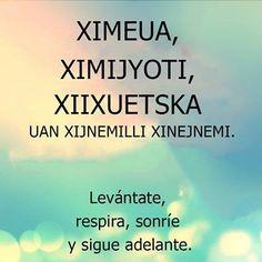 frases-en-nahuatl-1