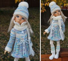 winter2 | Flickr - Photo Sharing!