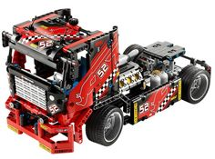NextTruck's Top #Truck #Toys for 2015 - #NextTruck Blog & Industry News - Trucker Information