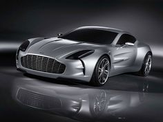 What is the most expensive car brand you have heard of? Is it Rolls Royce, Bugatti, Lamborghini or Ferrari? Here are five brands that made it to the most expensive car brands list. Aston Martin One 77, Aston Martin Models, Aston Martin Cars, Aston Martin Vanquish, Aston Martin Vantage, Ferrari, Maserati, Lamborghini, Cadillac