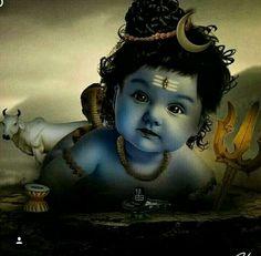 Shiva Parvati Images, Mahakal Shiva, Shiva Art, Krishna Art, Radhe Krishna, Hindu Art, Lord Murugan Wallpapers, Lord Krishna Wallpapers, Lord Ganesha Paintings