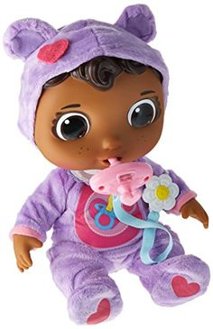 Just Play Doc Mcstuffins Get Better Baby Cece Doll Just Play https://www.amazon.com/dp/B01L2KEJ8A/ref=cm_sw_r_pi_dp_x_ajP8zbP9HYZVN