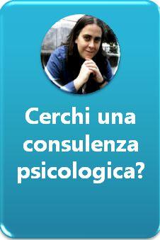 Di nuovo on line il mio portale professionale :)