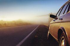 morning commute #film #photography #analog