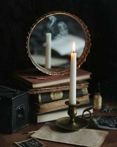 Witch Aesthetic, Brown Aesthetic, Aesthetic Vintage, Gothic Aesthetic, Paradis Sombre, Bauch Tattoos, Yennefer Of Vengerberg, Arte Obscura, Vintage Halloween Decorations