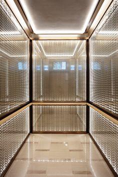 Lift Design, Roof Design, Facade Design, Commercial Architecture, Interior Architecture, Flush Door Design, Main Entrance Door Design, Elevator Design, Elevator Lobby