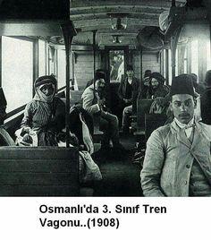 Ottoman Empire, History, Fictional Characters, Istanbul, Historia, History Books