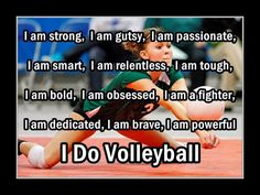 Volleyball Poster Personalized I Do Volleyball Photo Quote Wall Art Print Inspiration Motivation Pride Traits - Free USA Ship by ArleyArtEmporium Volleyball Motivation, Volleyball Jokes, Volleyball Posters, Volleyball Photos, Volleyball Workouts, Volleyball Drills, Coaching Volleyball, Motivational Volleyball Quotes, Volleyball Hair