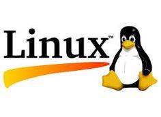 Il kernel linux 4.1 LTS sarà supportato per i prossimi due anni