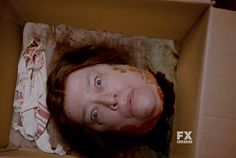 Image from http://tibs2.threeifbyspace.net/wp-content/uploads/2013/12/AHS-3x09-LaLaurie.png?c24b84.