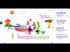 """Best Coffee Video EVER ----- Hoops and YoYo """"Decaf Crisis"""""""