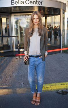 Caroline Brasch Nielsen♥♥♥♥♥♥♥♥♥♥♥♥♥♥♥♥♥♥♥♥♥♥♥♥♥♥ fashion consciousness♥♥♥♥♥♥♥♥♥♥♥♥♥♥♥♥♥♥♥♥♥♥♥♥♥♥