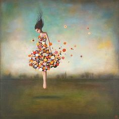 Duy Huynh - Boundlessness in Bloom