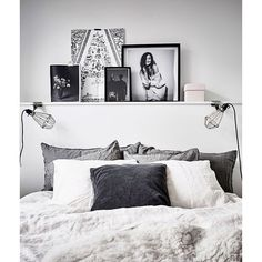10 Unique Tips and Tricks: Minimalist Bedroom Grey Walls minimalist home inspiration rugs.Minimalist Decor Minimalism Coffee Tables minimalist home bathroom simple.Minimalist Home Inspiration Rugs.