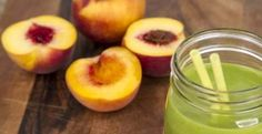 Looking to boost your health, check out these amazing green smoothie recipes.