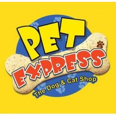 Send Gift Certificates to Philippines Gift Certificates, First Love, Pets, First Crush, Puppy Love, Animals And Pets