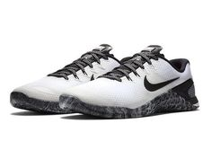 1c0c4a9dd78 Running shoes have no place in the weights room. Find the perfect weight  lifting shoes for you