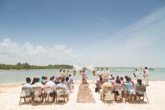 Wedding Photography Punta Cana La Barcaza Ambrogetti Ameztoy Photographer-116