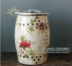 garden seat porcelana - Pesquisa Google