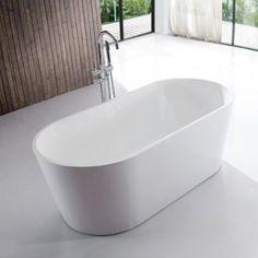 Bathroom Renovations Sydney, Bathroom Warehouse, M109, Flexible Pipe, Car Audio Installation, Drop In Bathtub, Wellness Spa, Adjustable Legs, Bathroom Inspo