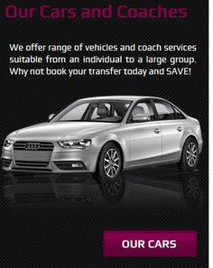 airport taxi leeds - http://airport-transfer-deals.co.uk